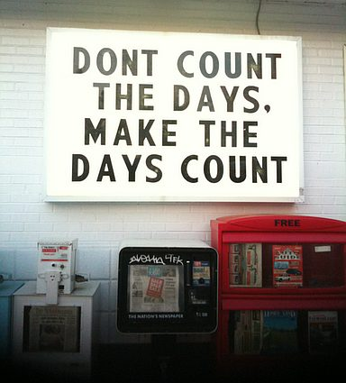 counting the days quotes.png