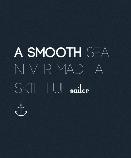 sea smooth pictures quotes