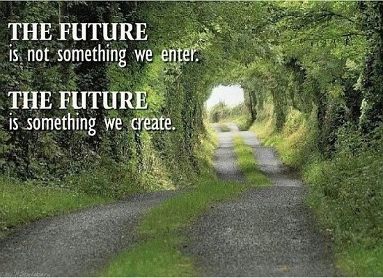 what is future quote